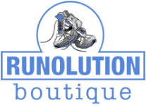 Runolution Boutique